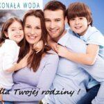 reklama_rodzina