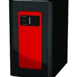 Dystrybutor do wody gazowanej Premium Tap